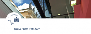 potsdam_job_header